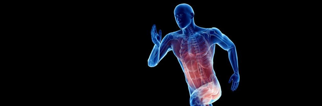 Health Benefits of Testosterone on Body