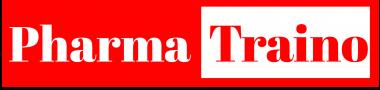 Pharma Traino